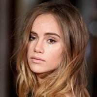 Suki Waterhouse Accidentally Shot Someone with a Firearm on the Set of Her New Movie