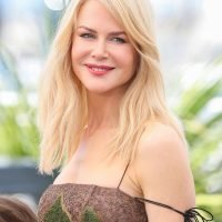Nicole Kidman Says Her Kids Think She's a 'Crazy Mama' But Are Proud of Her Acting Career
