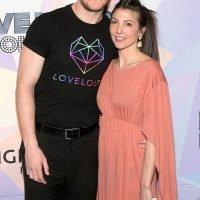 Imagine Dragons Singer Dan Reynolds Says His Divorce Has Had 'Effect' on His Kids