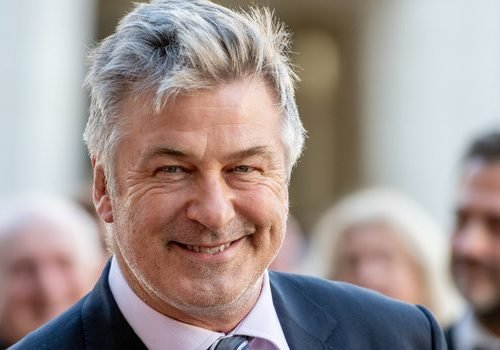 Alec Baldwin Just Spilled the Tea on Niece Hailey and Justin Bieber's Wedding