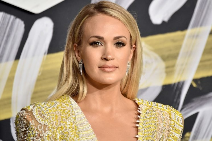Everything Pregnant Carrie Underwood Has Said About Motherhood and Her Devastating Miscarriages