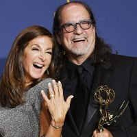 Glenn Weiss on Emmys proposal: I planned the timing so I wouldn't be played off