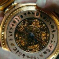 BBC Doubles Order Of Philip Pullman Fantasy Adaptation 'His Dark Materials'