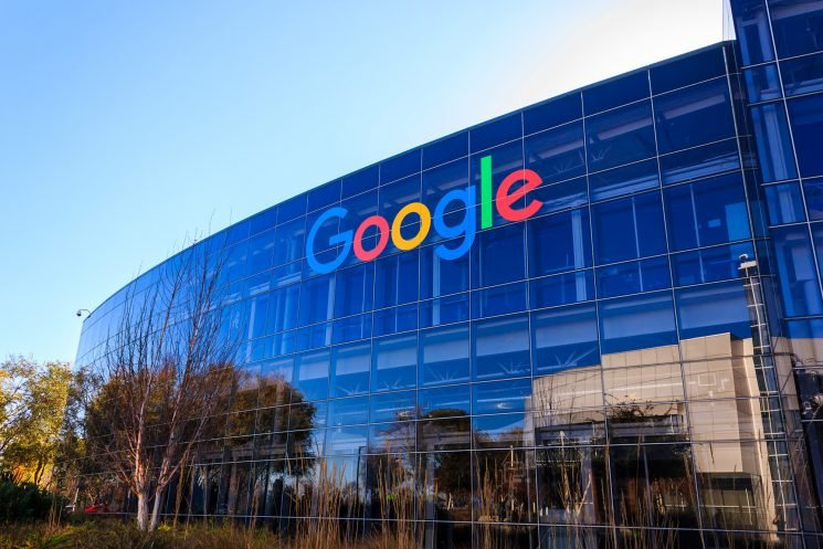 Google employees are quitting over its plan to re-enter China