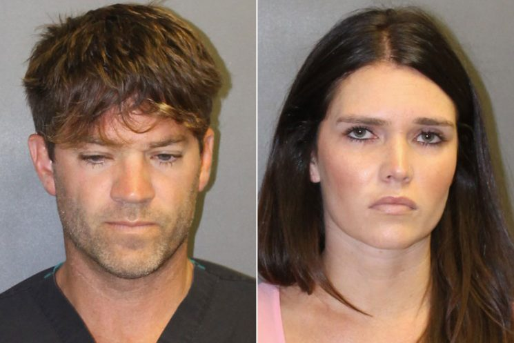 Bravo Reality Star and His Girlfriend Accused of Drugging and Sexually Assaulting 2 Women