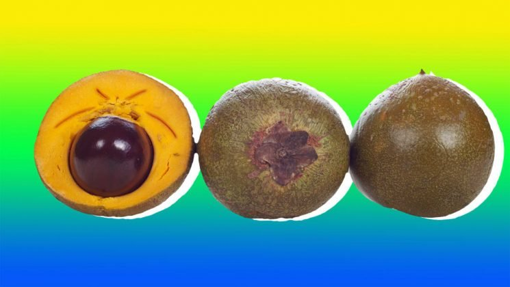 Everything You Need to Know About the Newest Superfood: Lucuma