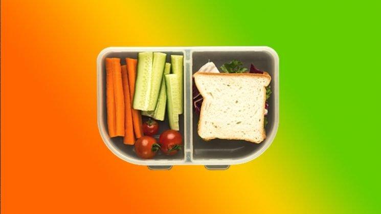 5 Turkey Sandwiches Kids Will Love