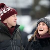 Kate Middleton Went To Ireland To 'Process' During Break From Relationship With Prince William