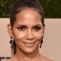 Halle Berry Posts Behind The Scenes Look At Training For 'John Wick 3'