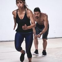 Halle Berry Says She Loves Cardio Workouts Because They Lead to 'Increased Sexual Arousal'