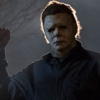 Toronto Film Festival 2018: 'Halloween' Is the Scariest Valentine You'll Ever See