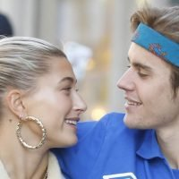 Hailey Baldwin and Justin Bieber's Relationship in Photos