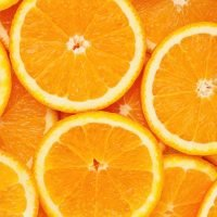 10 Foods With More Vitamin C Than An Orange