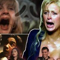 'Hell Fest' Stars Reveal Their Favorite Slasher Movie Kills — Yes, Paris Hilton Makes the List
