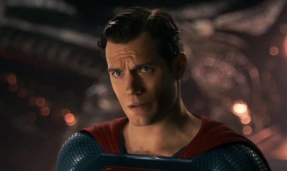 Henry Cavill Out As Superman As Warner Bros. Eyes To 'Reset' DC Cinematic Universe!