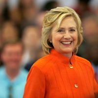Madam Secretary First Look: See Hillary Clinton, Who Wanted to Play a Spy