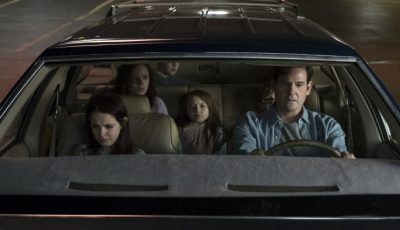 TV News Roundup: Netflix's 'The Haunting of Hill House' Drops First Trailer (Watch)