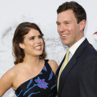 Best Ways To Watch Princess Eugenie's Huge Royal Wedding (What We Know So Far)