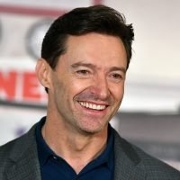 Why Hugh Jackman would never run for president