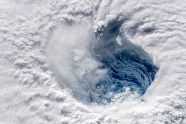 Hurricane Florence: How to Prepare for 'the Storm of a Lifetime' According to a Meteorologist