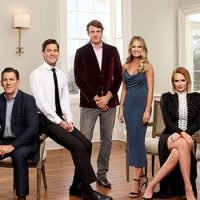 Hurricane Florence: Kathryn Dennis & 'Southern Charm' Stars Flee As Scary Storm Nears