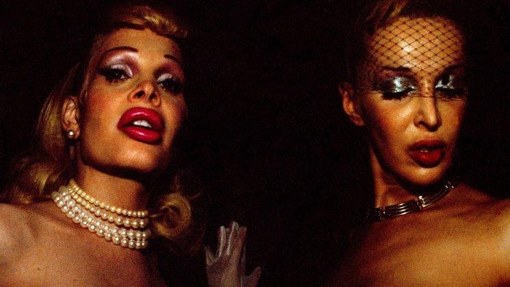 San Sebastian: Media Luna New Films Acquires J.A. Bayona Exec Produced 'I Hate New York' (EXCLUSIVE)