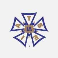The Two Months That Changed a Union: Inside IATSE's Awkward Attempt to Crush an Insurgency and Avoid a Strike