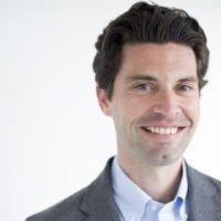 Comedy Central Names Jake Urbanski VP Communications & Head Of Scripted Publicity