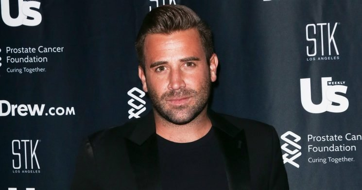 The Hills' Jason Wahler Admits Parenting Has 'Ups and Downs'