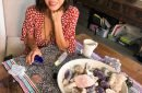 These Celebrities Believe in the Healing Powers of Crystals — Do They Really Work?