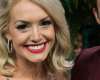 Jenna Cooper Posts Another Message On Instagram, As Fans Wait For Proof That She Didn't Cheat On Jordan