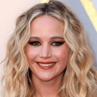 Jennifer Lawrence Parts Ways With CAA
