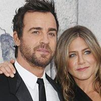 Jennifer Aniston & Justin Theroux Still Talk 'Regularly' Post-Split: She Thinks About Him 'Every Day'