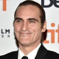 Todd Phillips Unveils First Look At Joaquin Phoenix As The Joker