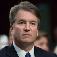 Judge Brett Kavanaugh, Wife Give Fox News Interview Amid New Allegations