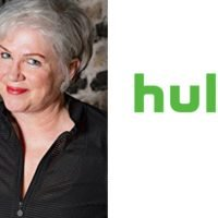 Julia Sweeney Joins 'Shrill' Hulu Series From Lorne Michaels & Elizabeth Banks