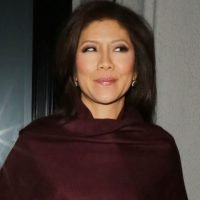 Another TV Goodbye: Julie Chen Not Returning To 'Big Brother' Next Season