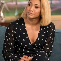 'I panicked': Strictly's Karen Clifton opens up about having therapy following 'difficult' split with ex Kevin – CelebsNow