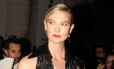 Karlie Kloss Weight Gain, Birth Control Side Effects