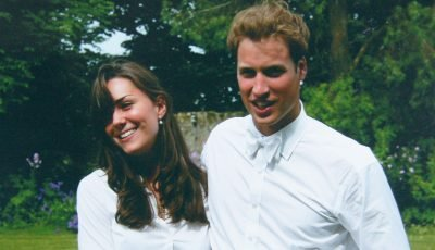 Why Kate & William Broke Up Before They Got Married