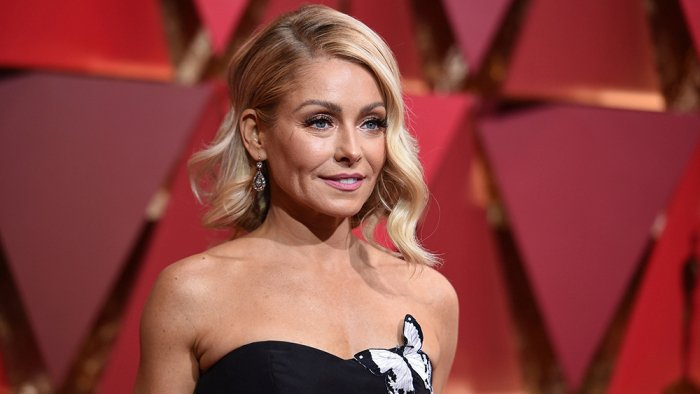 Kelly Ripa to Guest Star on 'American Housewife' (EXCLUSIVE)