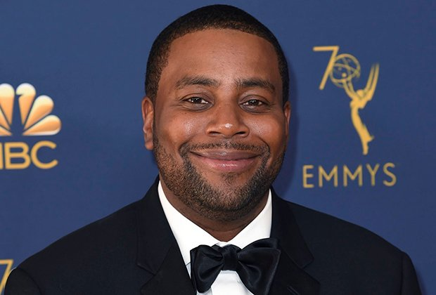 Kenan Thompson Comedy in the Works at NBC — What Does It Mean for SNL?