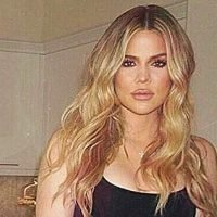 Khloe Kardashian Reaches Pre-Baby Weight 5 Mos. After Birth, Says Trainer — How She Lost 40 Lbs.