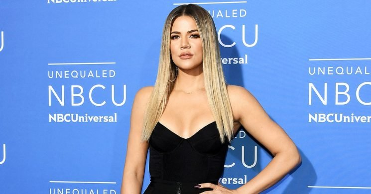 Khloe Kardashian: I Owe Kourtney a Big Apology