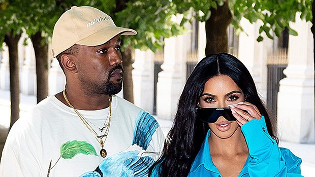 Kim Kardashian Begging Kanye West Not To Respond To Daz Dillinger's 'Lies': Why She's 'Afraid' Of Him