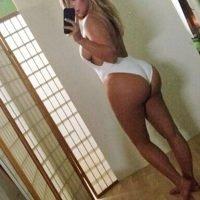 Kim Kardshian Stuns the World: I Hate My Giant Butt!