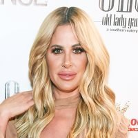 Kim Zolciak Confirms She Had a Breast Reduction: 'Feeling Fab at 40'