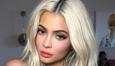 Kylie Jenner, 21, Reveals She Just Ate Cereal With Milk For The 1st Time & Fans Are Baffled