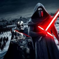 Saturday Night Live kicks off its new season with Star Wars favourite as host