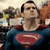 What's next for Superman if Henry Cavill exits?